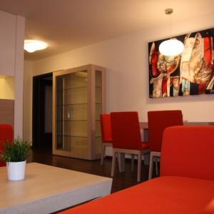 Vzorový byt 1